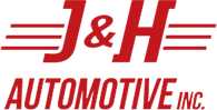 J & H Automotive, Inc