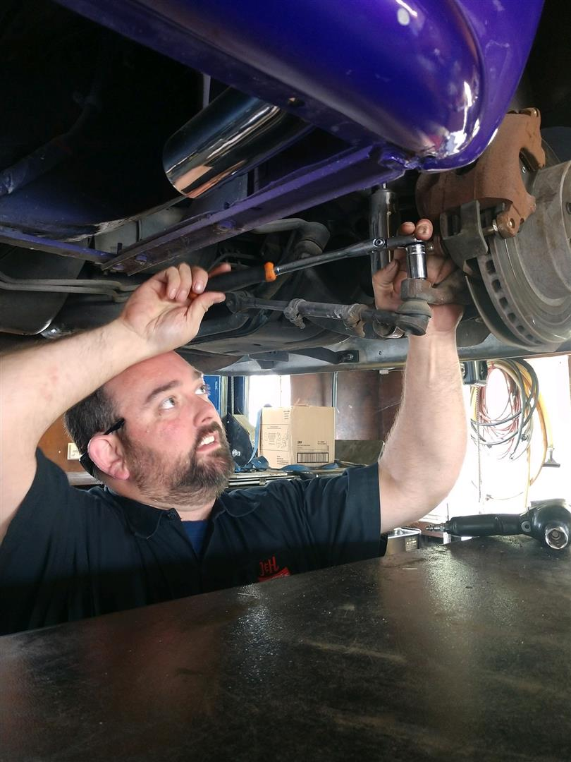 How often should my car get an oil changed?